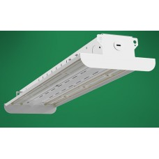 Orion Harris Lumen Select LED High Bay, Gen 1