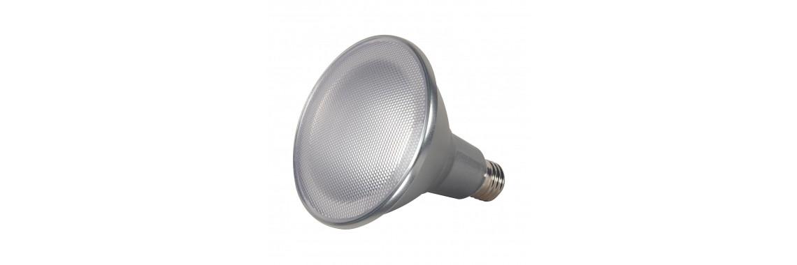 SATCO LED PAR Lamps